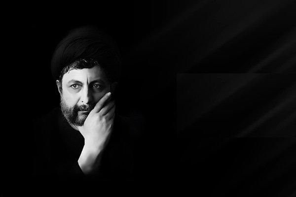 انقلاب اسلامی ایران؛ «ندای پیامبران»