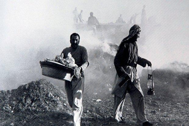 هویت و ماهیت مردم خوزستان در دفاع مقدس به درستی تبیین نشده است