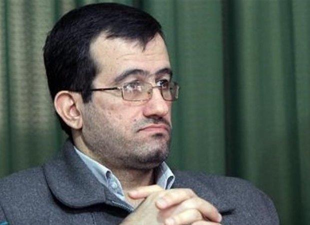 سابقه فرهنگی ایران برای ترامپ دردآور است