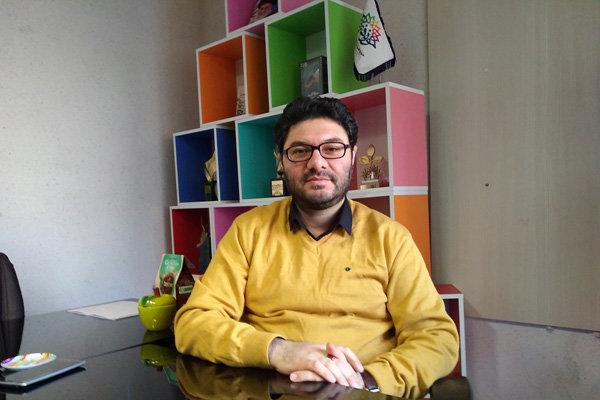 ویژه برنامههای دهه فجر حوزه هنری کودک اعلام شد