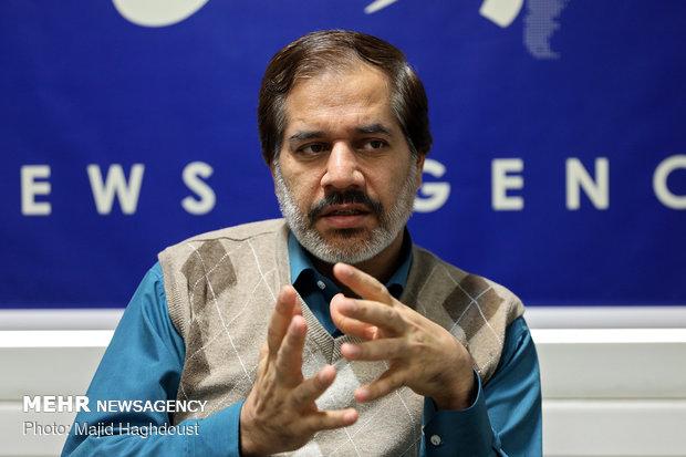 حذف «دیگری»ها باتحمیل سلایق محافظهکار به مشی حکومت