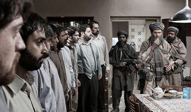 ناگفته هایی از شهدای مظلوم مزار شریف پس از ٢١ سال