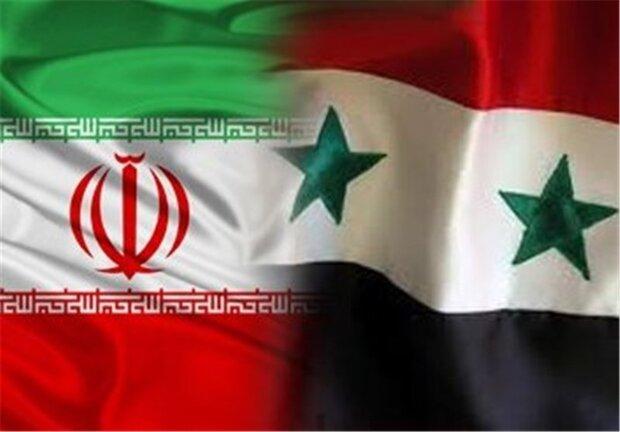 تعاملات علمی دانشگاهی ایران و سوریه بررسی می شود