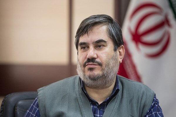 رفع کمبودهای پژوهشی درحوزه دفاع مقدس درجایزه شهیدحاج قاسم سلیمانی
