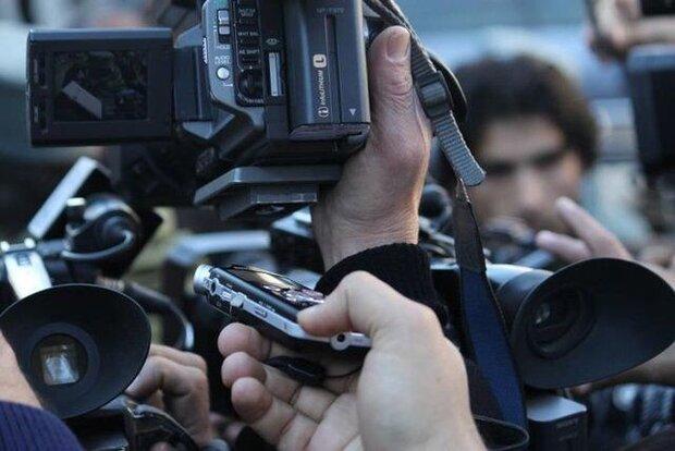 خبرنگاران در خلاء حمایتی مسئولان با مشکلات و خطرپذیری مواجهاند
