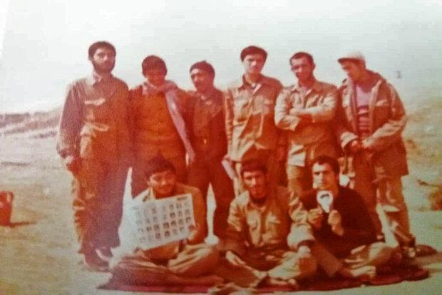 نسیم افغانی به وطن بازگشت/ مرزهای آرمانی مهمتر از سرزمینی