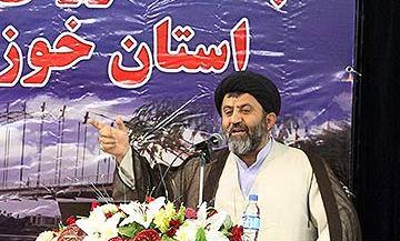 انعکاس عملکرد نظام جمهوری اسلامی نیازمند حرکت جهادی است
